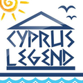 Cypruslegend (@cypruslegend) Avatar