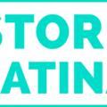 store  (@storelatina) Avatar