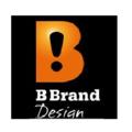 B (@bbranddesign) Avatar