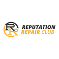 Reputation Repair Club (@reputationrepairclub) Avatar