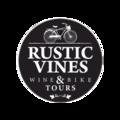 Rustic Vines T (@rusticvinestours) Avatar