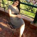 Nanshi Sharma (@nanshisharma) Avatar