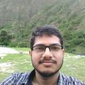 Anuran Bhattacharya (@anuranbhattacharya) Avatar