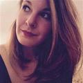 Brittany Kuehl (@bkuehl) Avatar