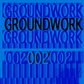 GROUNDWORK (@groundwork) Avatar