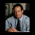 Robert S. Boulter, Attorney (@rboulterlaw) Avatar