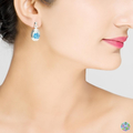 Gemstone Silver Jewelry (@gemstonesilverjewelry) Avatar