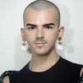Robert Martin (@robertmartinart) Avatar