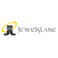 Jewelslane (@jewelslaneshop) Avatar