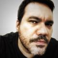 Sergio Machado (@sergiovmachado) Avatar