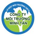 Thông cầu cống nghẹt Minh Tân (@thongcongnghetminhtan) Avatar