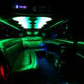 Boston Limo Bus Rental (@bostonlimobusrental) Avatar