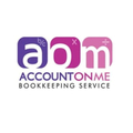 Account On Me Bookkeeping Service (@accountonmebookkeeping) Avatar