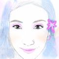 sanem (@sanemozkan) Avatar