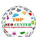 TOP SEO CENTER (@topseocenter) Avatar