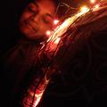 keerthana (@kanning) Avatar