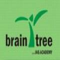 Brain Tree IAS Academy (@braintreeiasacademy) Avatar