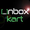 unboxka (@unboxkart) Avatar