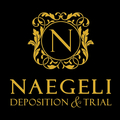 Naegeli Deposition and Trial Bend (@courtreportersbend) Avatar