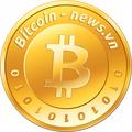 Tin tức Bitcoin News (@bitcoinnews) Avatar