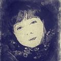 Eleni Gemeni (@elenigemeni) Avatar