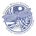 Glenn Wolff (@glennwolffstudio) Avatar