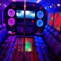 DC Party Bus Rental (@dclimobusrental) Avatar