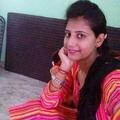 Sonam kumari (@solvemyloveproblem) Avatar