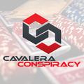 Cavalera Conspiracy (@cavaleraconspiracy) Avatar
