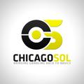 Chicago Sol (@chicagosol) Avatar