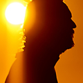 Peter Zarkob (@zarkob) Avatar