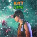 Art Stonie aka Arte (@art_stonie) Avatar