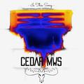Cedar Branches (@cedar_branches) Avatar