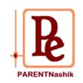 PARENTNashik (@parentnashik) Avatar