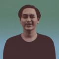 Ahmedov Windija  (@windija) Avatar
