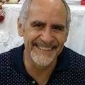 Paulo Braga (@paulobraga) Avatar