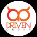 (@drivengroup) Avatar