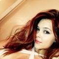 @ciara_sturges Avatar