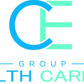 CE Health Careers (@cehealthcareers) Avatar