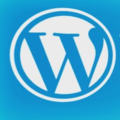 Tutorial WordPress (@tutorial-wordpress) Avatar