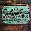 Southern Eucs (@southerneucs) Avatar