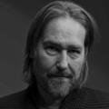 Michael Weisshaupt (@michaelweisshaupt) Avatar