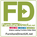 Furniture Direct UK (@furnituredirect) Avatar