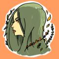 Mikki (@mikkimarcato) Avatar