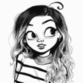 Melisa Burn (@highstermobile) Avatar