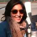 Lorena Endara (@lorenaendara) Avatar