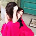 Simona Valerio (@simonavalerio) Avatar