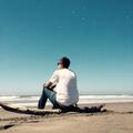 Edgar Fregoso (@vvvhunter22) Avatar