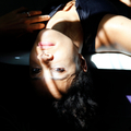 Kai Hazelwood (@kaihazelwood) Avatar