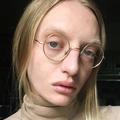 @nudenora Avatar